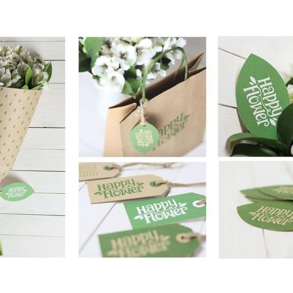 detalles para tus flores